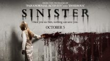 Sinister Tamil Dubbed Movie Online