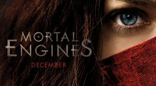 Mortal Engines Tamil Dubbed Movie Online