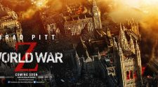 World War Z Tamil Dubbed Movie Online