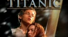 Titanic Tamil Dubbed Movie