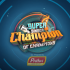 Super Singer Champion of Champions 06-09-2020