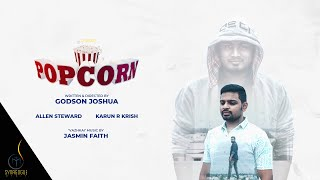 Popcorn Tamil short film