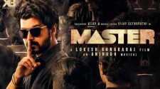 Watch Master Tamil Movie Online