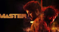 master Tamil movie