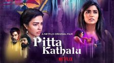 Pitta Kathalu season 1